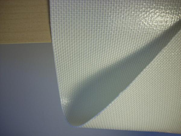 ATEX-3000-TRL-WHITE