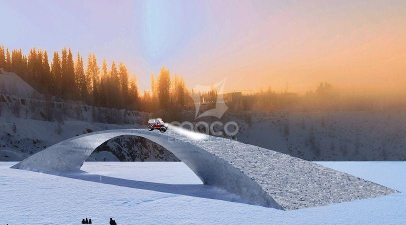bridge-in-ice-render-december2015