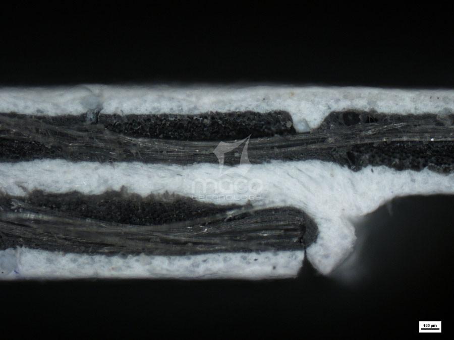 Saldature-teli-PVC