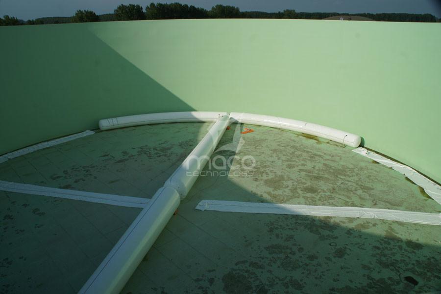 Copertura-flottante-impinto-biogas