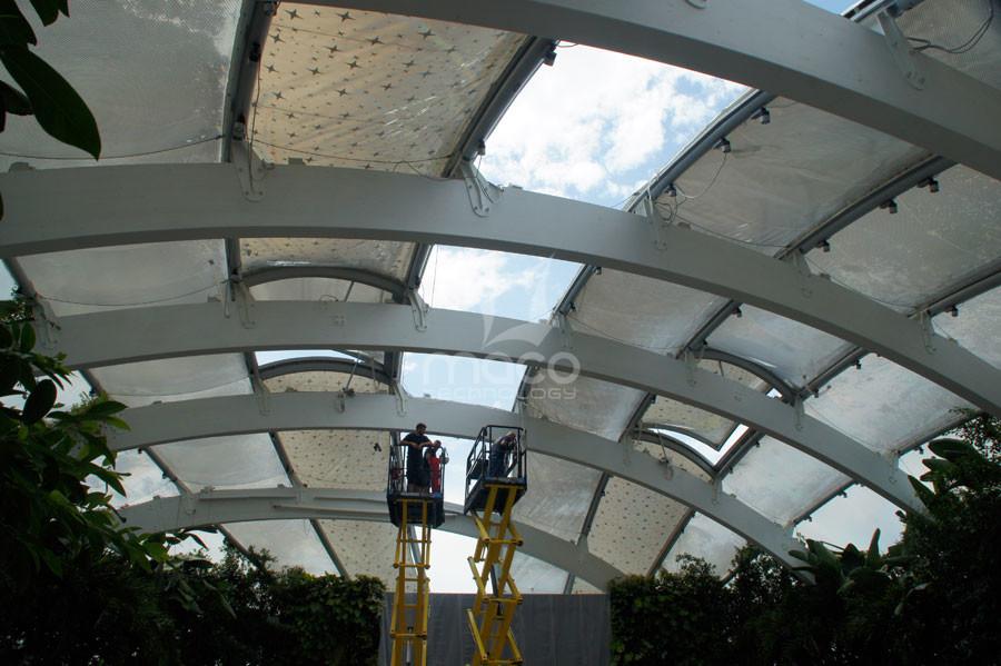 Sostituzione-ciscini-in-ETFE