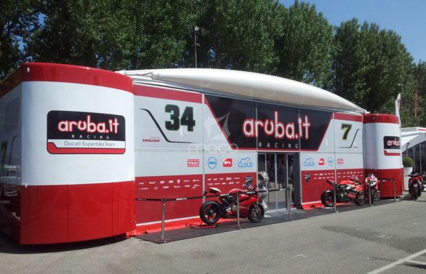 Ducati-Hospitality-HOME