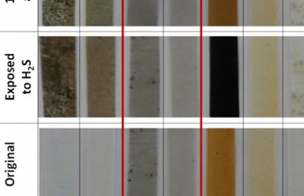 aeging-textile
