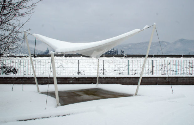 tensostrutture-e-carico-neve
