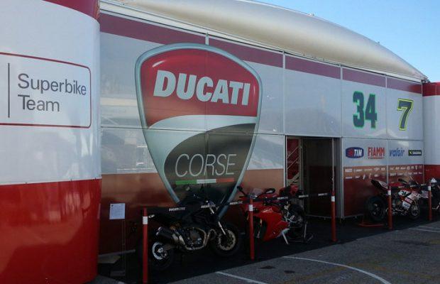 Ducati-Tensairity-Maco-ricerca