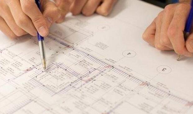 normativa-strutture-tessili