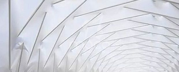 architettura-leggera