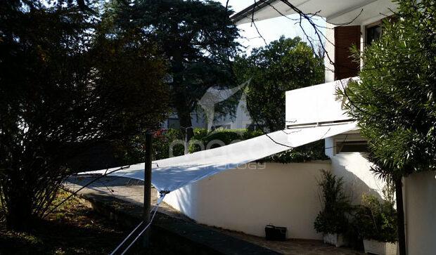 tenda-per-giardino