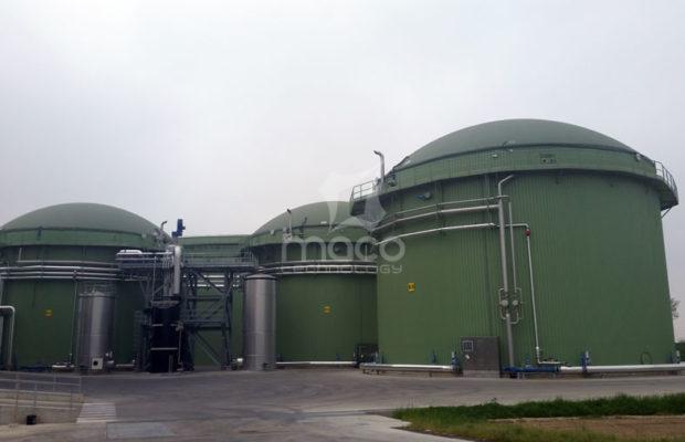 telo-digestore-biogas