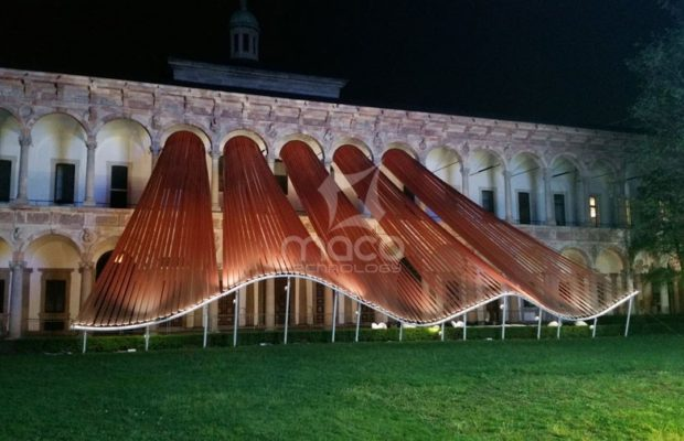 Statale-notte