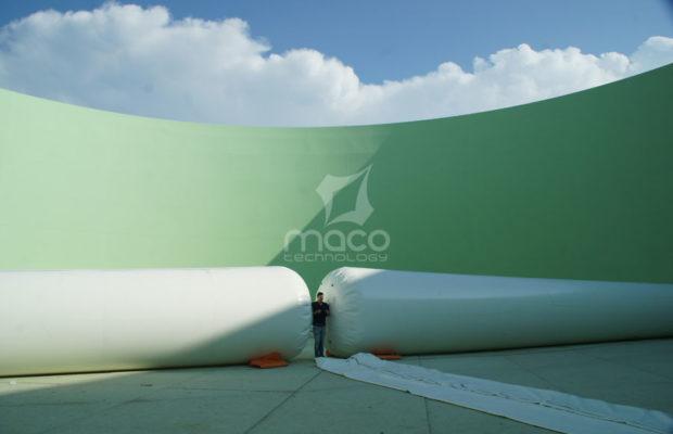 Copertura-flottante-biogas