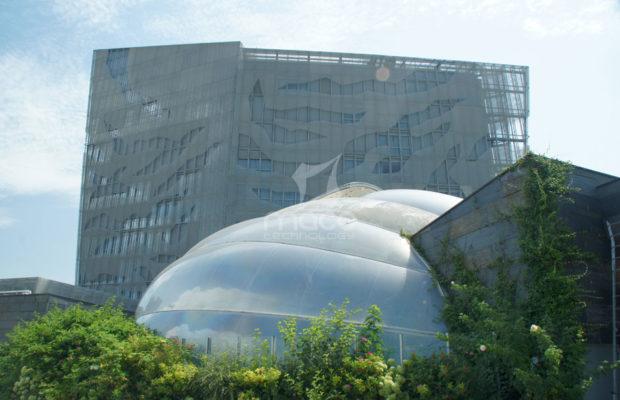 struttura-in-ETFE