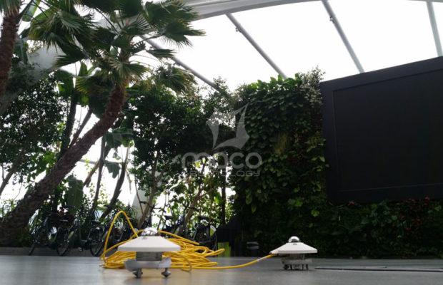 analisi-termica-ETFE