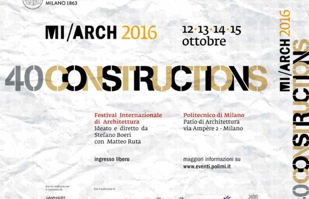 mi-arch-2016
