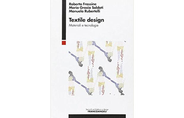 Textile-design.-Materiali-e-tecnologie
