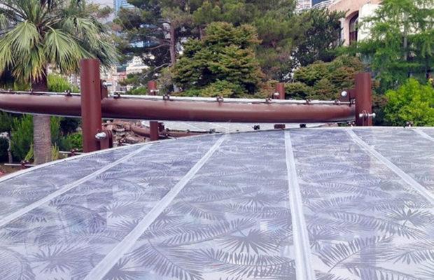 Stampa-digitale-ETFE