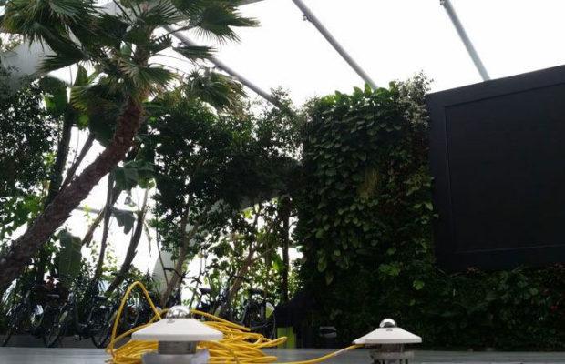 PRESTAZIONI-ENERGETICHE-DELLE-COPERTURE-IN-ETFE