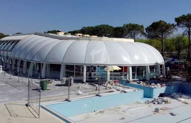 copertura-piscina-ETFE