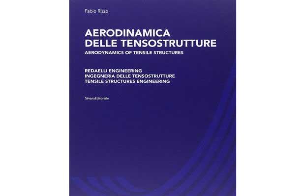 Aerodinamica-delle-tensostrutture