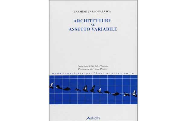 Architettura-ad-assetto-variabile