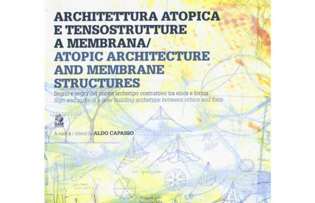 Architettura-atopica-e-tensostrutture-a-membrana