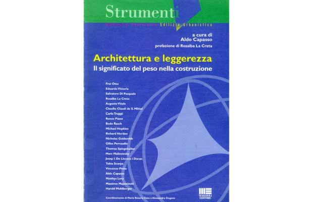 Architettura-e-leggerezza