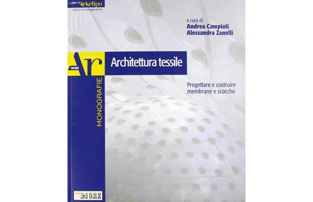 Architettura-tessile