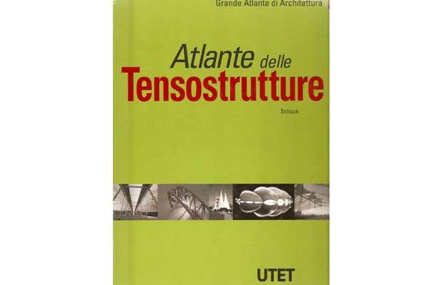 Atlante-delle-tensostrutture