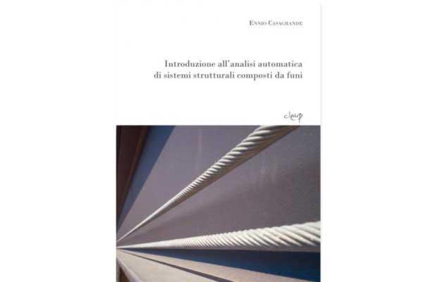 Introduzione-all'analisi-automatica-di-sistemi-strutturali-composti-da-funi