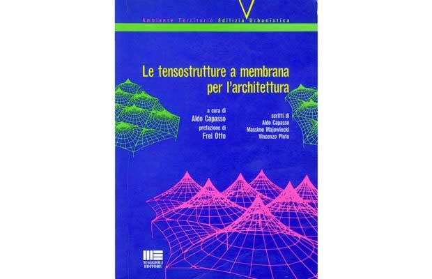 Le-tensostrutture-a-membrana-per-l'architettura
