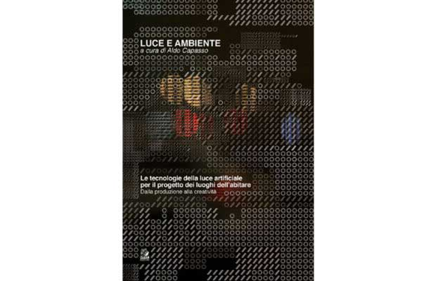 Luce_e_ambiente