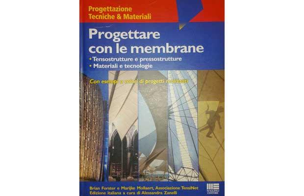 Progettare-con-le-membrane