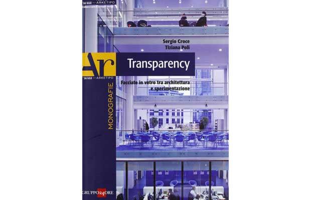 Trasparency
