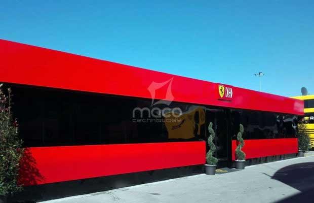 Hospitality-Ferrari-F1-8-1