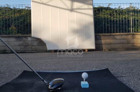 etfe-e-golf